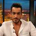 Aarón Díaz será parte del elenco de ¨Rosario¨ ¡Lo nuevo de Univisión!
