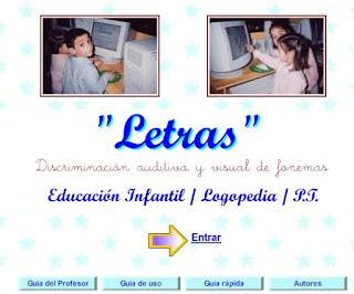 http://ntic.educacion.es/w3//eos/MaterialesEducativos/mem2003/letras/