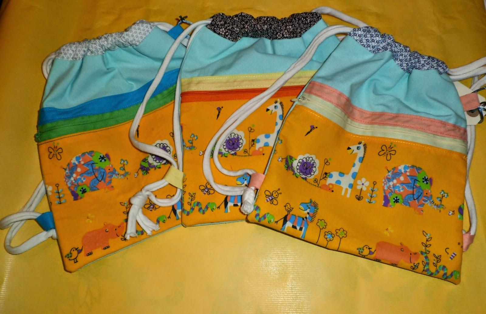 Tipi craft regalo ni os boda - Regalos de boda para ninos ...