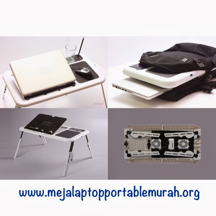 BELI meja laptop portable di sini