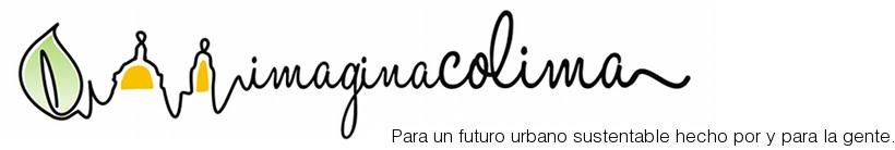 Imagina Colima