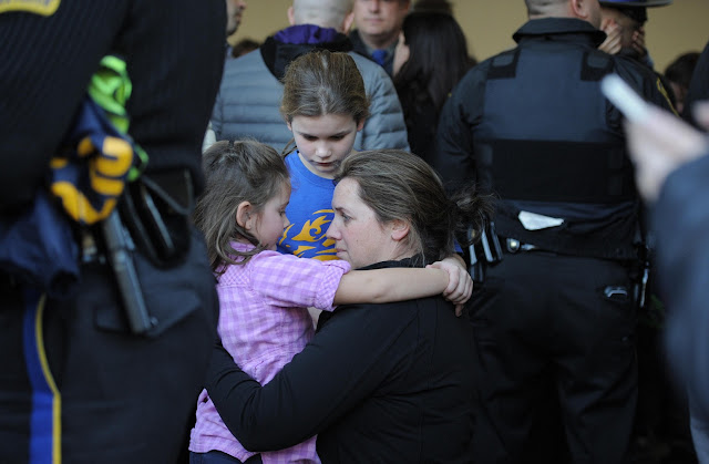 Connecticut shooting,Connecticut shooting victim, Newtown Connecticut