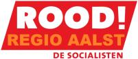 blog ROOD! Regio DENDER