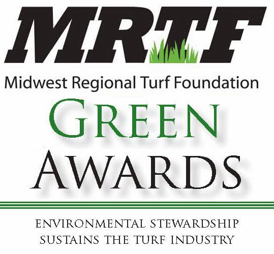 Turf Management chemistry foundation year