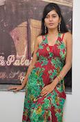 Madhumitha latest glam pics-thumbnail-18