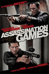 assassination games (2011)