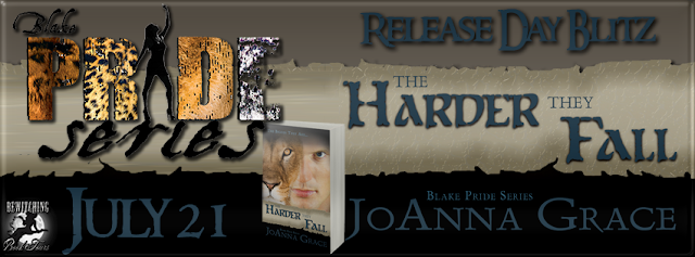 http://bewitchingbooktours.blogspot.com/2015/07/now-on-tour-harder-they-fall-by-joanna.html