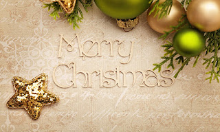 Merry-Christmas-2015-images