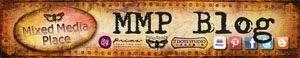 MMP Blog