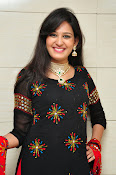 Swetha jadhav latest photos-thumbnail-2