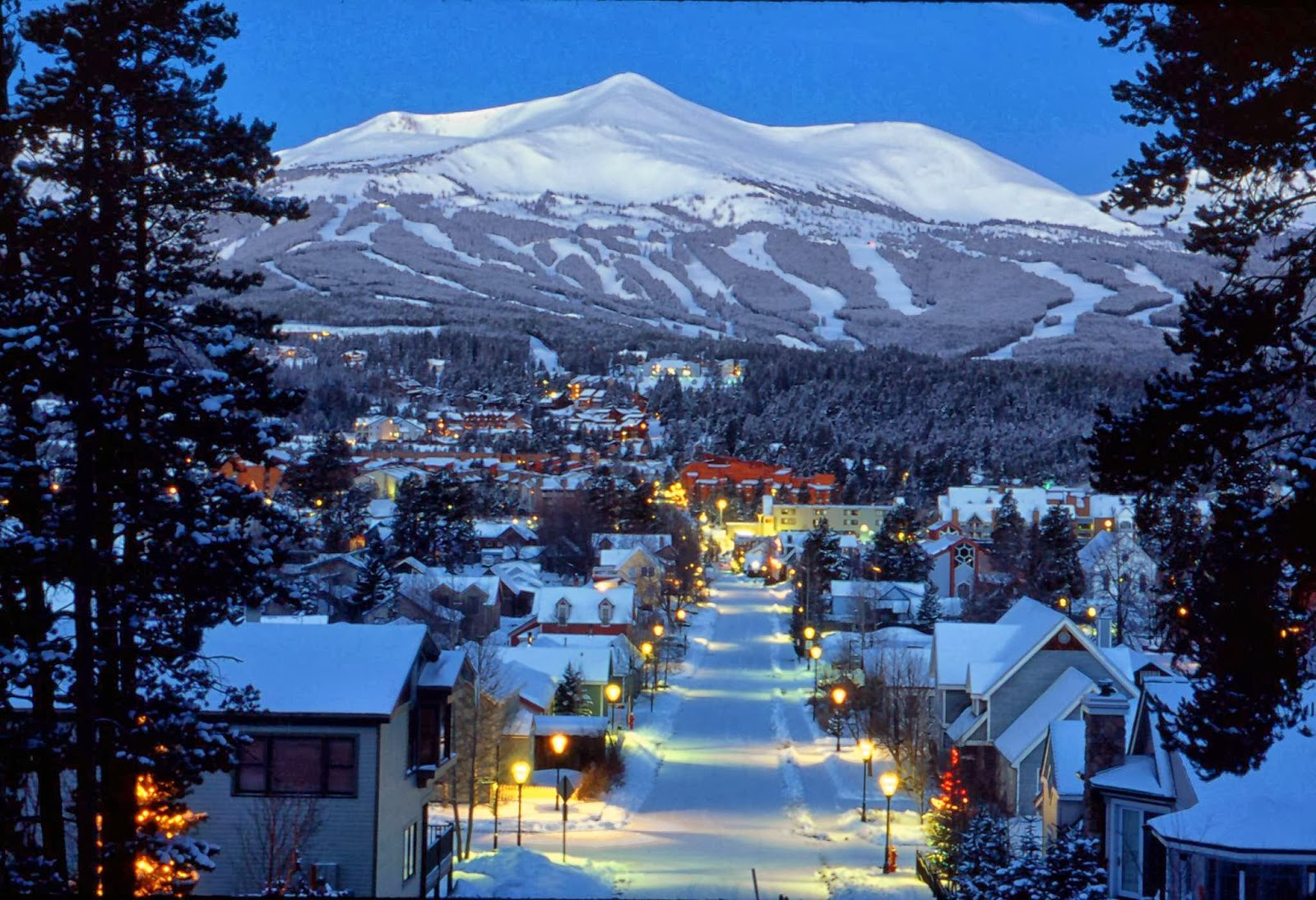 Sportmondo sports portal business news usa winter for Winter trip in usa