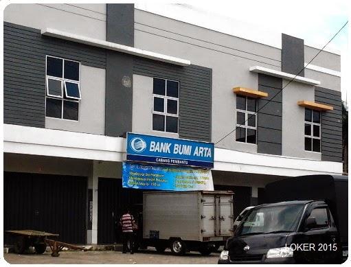 Loker Bank maret 2015, Peluang karir Bank, Info kerja Maret 2015