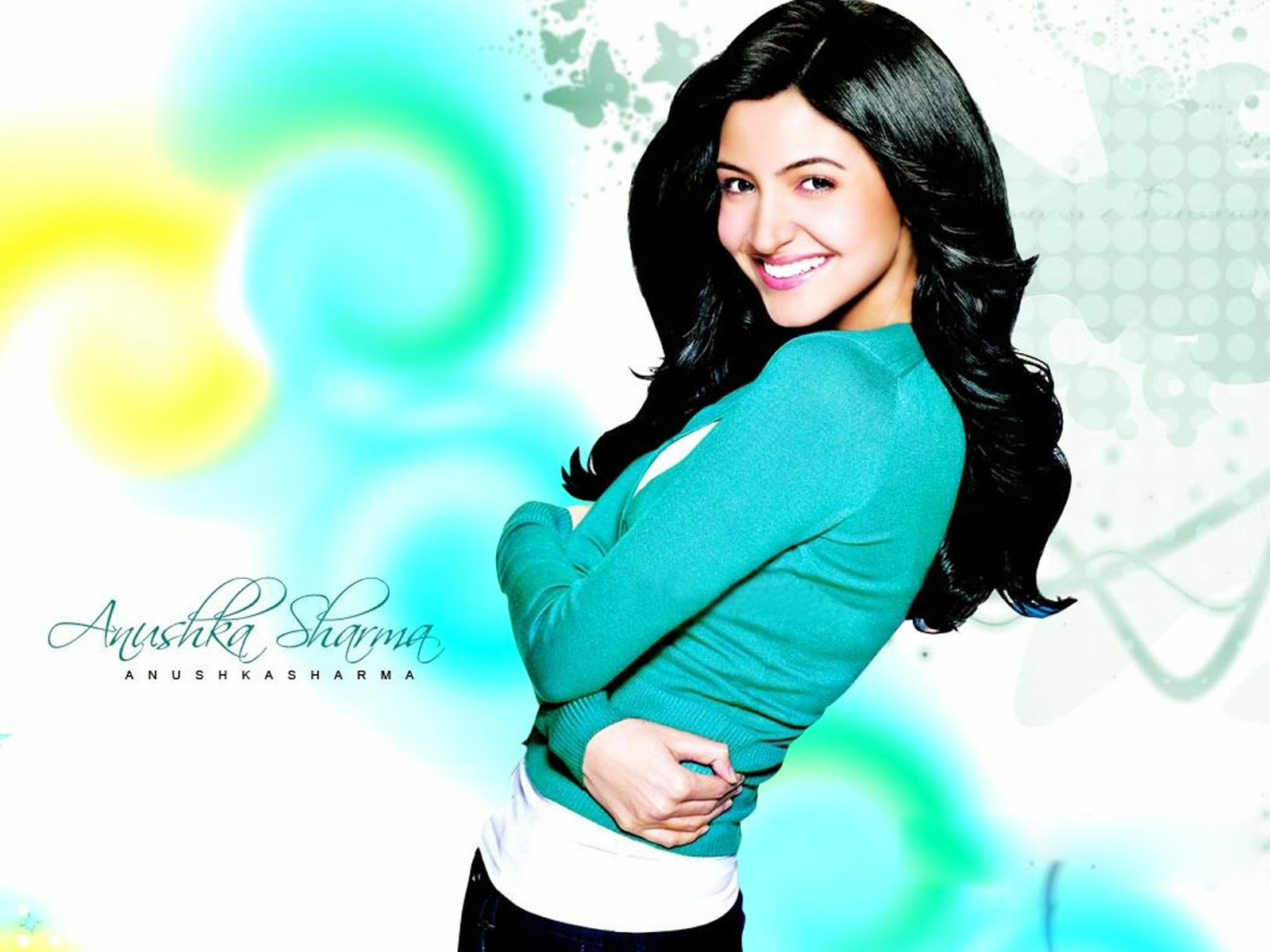 anushka sharma hd wallpapers | unlimited bollywood wallpapers