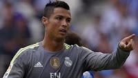 Video Gol Espanyol vs Real Madrid 0-6 La Liga