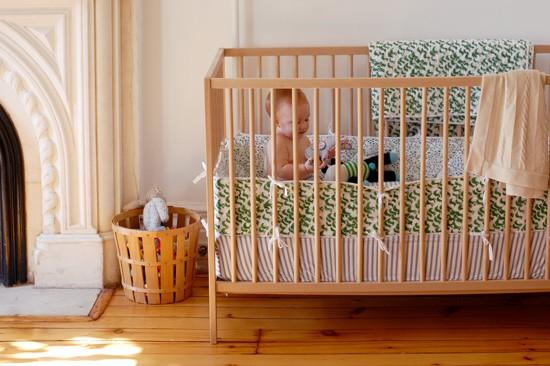 Co Sleeper Crib Ikea Full Size Of Bedroomco Sleeper Crib