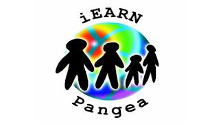 Què és iEARN-Pangea?