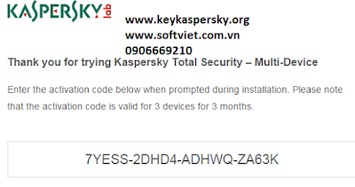 keykaspersky.org share key kaspersky total security