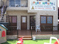 Playhouse International Nursery - Larnaca Kindergartens