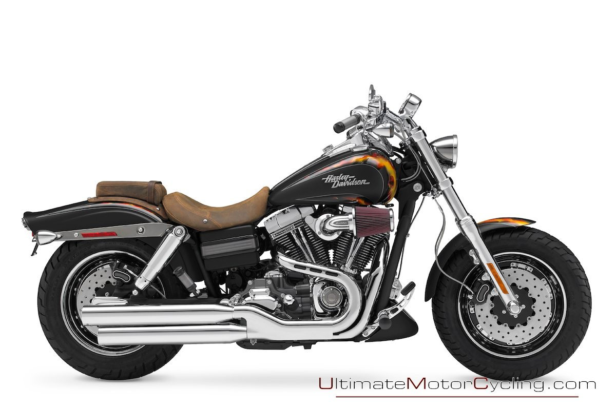 harley davidson motorcycle harley davidson models. Black Bedroom Furniture Sets. Home Design Ideas