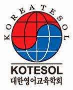 Kotesol 2015