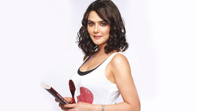 latest bollywood news in hindi