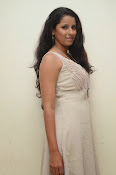 Sravya reddy hot photos-thumbnail-11