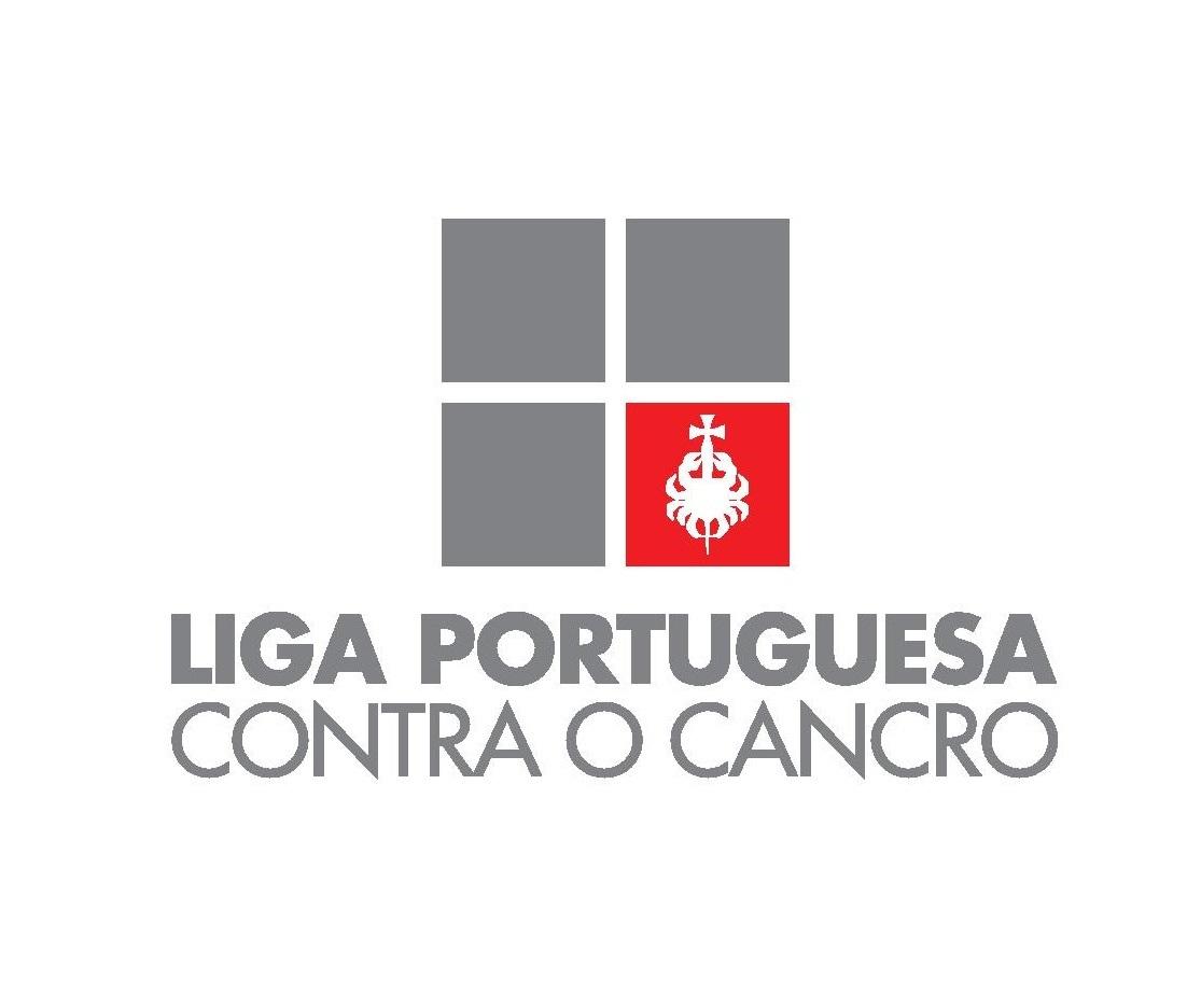 Doações para a Liga Portuguesa contra o Cancro