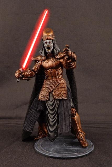 Le Tître *Darth* Seigneur Noir des Siths Andeddu+3.1