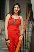 Actress Swetha Jadhav Glam Pics-thumbnail-17