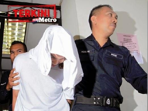 alor setar muslim women dating site Op14-mosque-to-ballot-box_web the mosque to the ballot box kota bharu alor setar 1 3 george town 2 4 5 kuala tenrengganu 6  on muslim youths in.