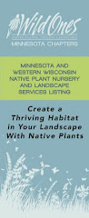 Native Plant Nurseries & Landscaping Services