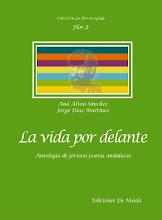 La Vida Por Delante (Antología) 2012