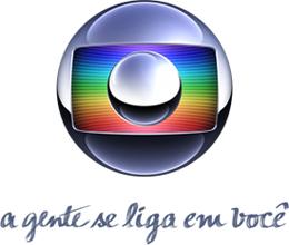 Resultado de imagem para Rede Globo e você tudo a ver