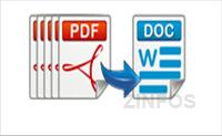 logiciel gratuit pour lire un fichier pdf