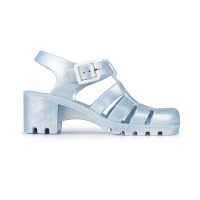 juju shoe