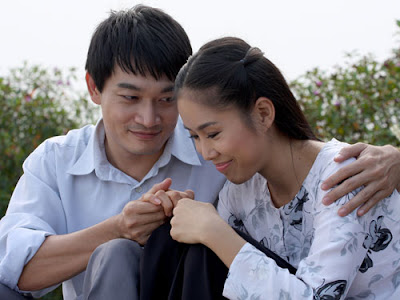 Phim Đất Mặn Việt Nam Online