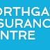 Northgate Insurance Centre Calgary - Recreational Insurance Services In Calgary