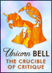 Unicorn Bell Moderator: