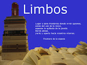Limbos