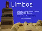 Limbos