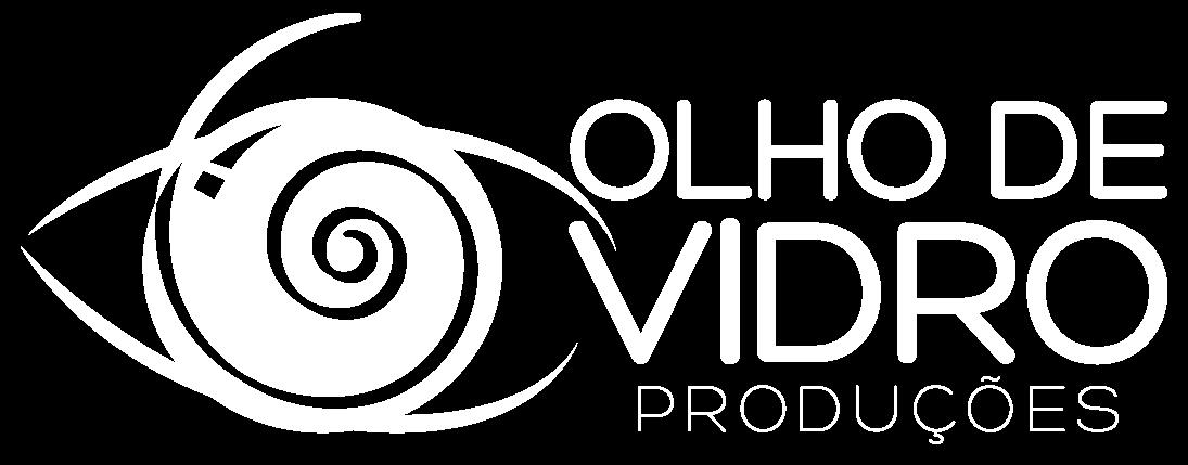 Olho de Vidro Produções
