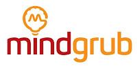 Mindgrub Technologies Internships and Jobs