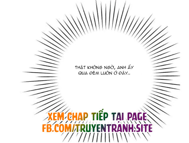 Cưng Chiều Vợ Cũ: Lão Bà Đại Nhân Thật Mê Người Chap 83 Upload bởi Truyentranhmoi.net