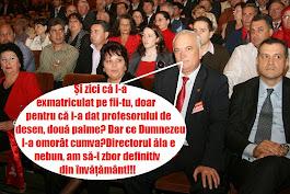 CARICATURA DE PARTID (4)