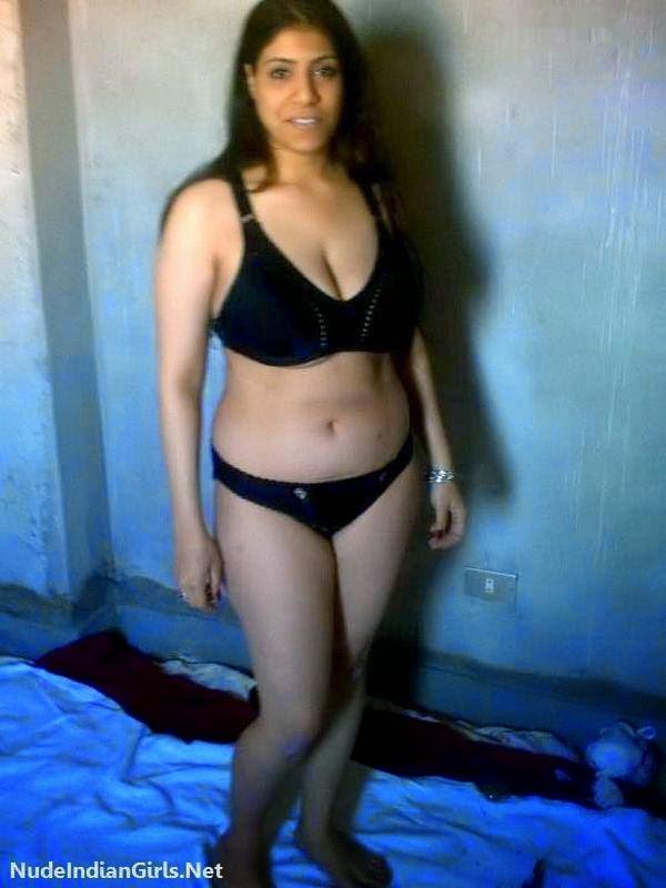 bollywood pron nude photos