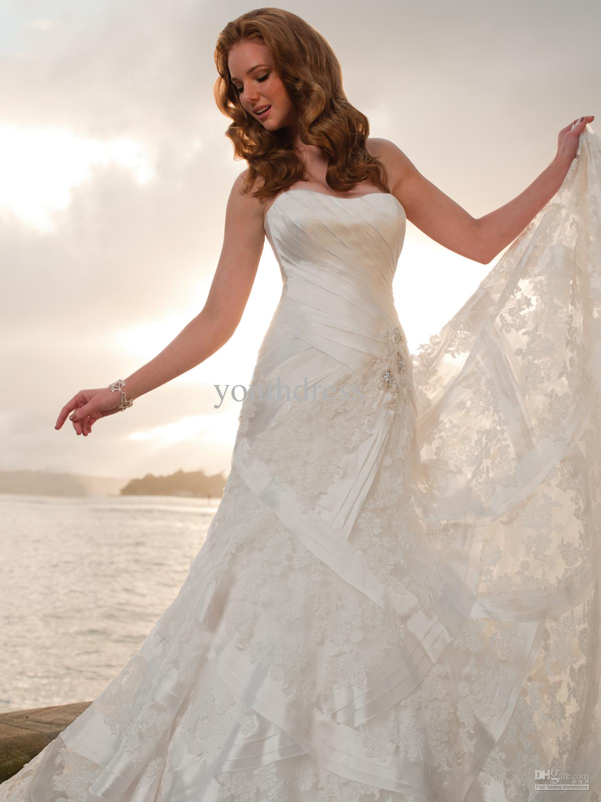 Beach Dresses for a Wedding, Casual Wedding Dresses, Simple Beach Wedding Dresses, Sundresses for Beach Wedding Guests, Simple Wedding Dresses for Second Wedding, Casual Beach Wedding Guest Dresses, Beach Wedding Dresses 2015, Beach Style Wedding Dresses 2015