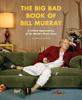 https://www.goodreads.com/book/show/23995466-the-big-bad-book-of-bill-murray
