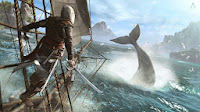 assassin's-creed-iv-black-flag-game-wallpaper-11