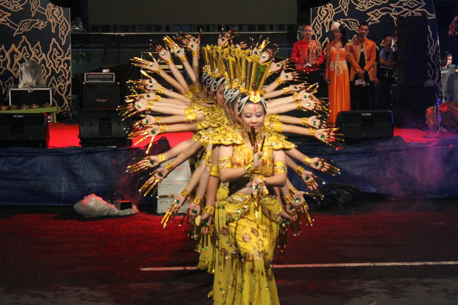 Bintang Asia Promosindo | Event Organizer | EO