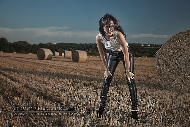 fashion, portrait, wedding, photographer, Germany